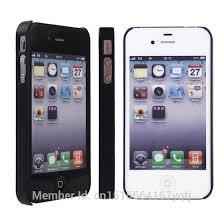 dota 2 keep farmed black hard skin mobile phone cases cover for