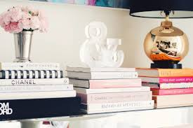 favorite coffee table books the pink