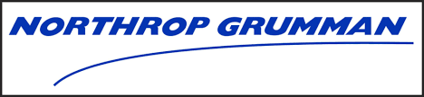 Partnership Overview Umd And Northrop Grumman Division Of