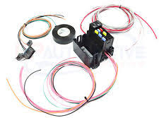 mf3g4S8zbw6qCRKrXySfT2Q ls stand alone harness ebay on ls standalone wiring harness diy chevelle