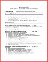 Make Optometric Assistant Cover Letter Optometrist Sample With No