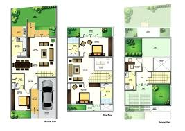 awesome design 9 row house floor plans double indian style awesome design 9 row house floor plans double indian style