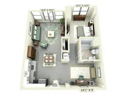 Studio Apartment Boston Mezzo Design Lofts One Bedroom Apartments South  Boston Ma . Studio Apartment Boston ...