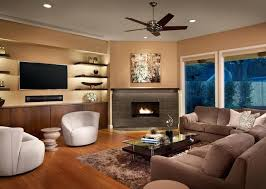 cozy family room ideas cozy family room interior design with beige wall color and electric fireplace