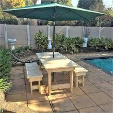pallet patio furniture pinterest. Pallet Backyard Furniture Wood Outdoor Set Pinterest Diy . Patio U