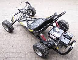 diy go kart frame kit best of off road go kart kits google search