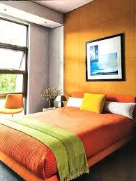 turquoise bedroom decor c orange and green walls decorated rooms modern turquoise bedroom decor brown