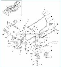 simplicity regent wiring diagram bestharleylinks info simplicity wiring diagram lawn tractor simplicity parts list and diagram ereplacementparts
