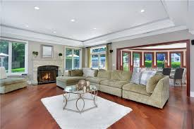 Living Room Church Mesmerizing 48 Old Church Road Greenwich CT MLS 48 Milford Homes