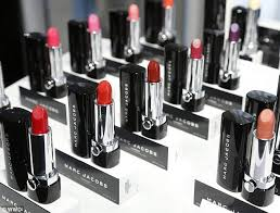 bold lips the new marc jacobs beauty line moderately d between 24 for a