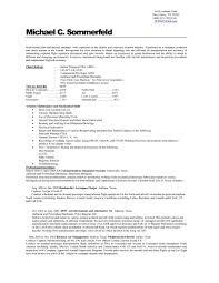 Hadoop Developer Resume Format And Hadoop Developer Experience Resume