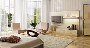 Small Picture home decoration also with a home interior decorating ideas also