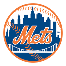 Datei:New-York-Mets-Logo.svg – Wikipedia