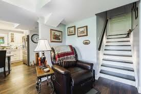 basement renovations cost average per