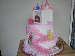 Best Cake Ideas Dreamcakes Cakes For Girls