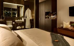 New York Hotels With 2 Bedroom Suites Nyc Hotel Rooms Suites Manhattan The James New York Soho