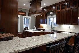 granite weight furniture outstanding quartz home depot kitchen remnants vs granite weight overlay granite weight