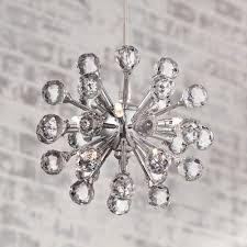euro design lighting. Contemporary Interior Lights Design With Possini Euro Chandelier: Unique Sputnik Chandelier Lighting K