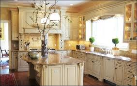 home depot kitchen beautiful bay cabinets awesome luxury hampton countertops countertop kit luxu