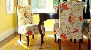 incredible covers kitchen chairs photo Piece Sure Fit Soft Stretch