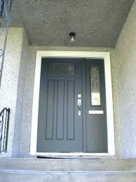 front door with sidelites takhfifbancom front door with sidelites front door sidelights glass replacement