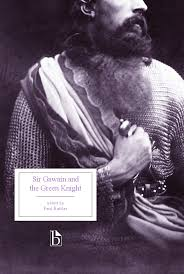 sir gawain and the green knight broadview press sir gawain and the green knight written