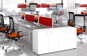 combined office interiors. Fine Combined Office Furniture To Combined Interiors