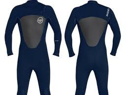 Tiki Wetsuit Size Chart Special Bargain Price Wetsuits From Xcel Tiki C Skins Alder