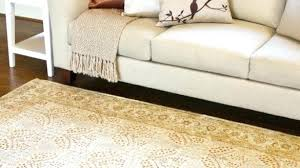 quality area rugs for quality area rugs interior lovable quality area rugs with incredible regarding quality area rugs for a good