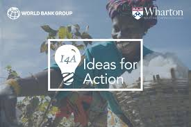 world bank essay hrm essay sample essay on human resource  world bank ideas for action global competition world bank ideas for action global competition 2017 for
