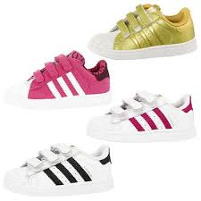 adidas shoes for girls superstar. adidas shoes for girls superstar i