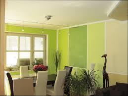 ideen kühles ideen furs wohnzimmer streichen tipps wohnzimmer