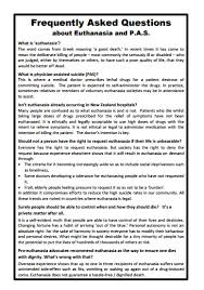 action research paper second language learner popular application essay euthanasia mary shelley frankenstein essay resume template essay sample essay sample euthanasia should
