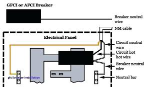 2 pole ground fault breaker wiring diagram wiring diagram 2 pole ground fault breaker wiring diagram wiring diagram2 pole gfci breaker 2 pole breaker circuit