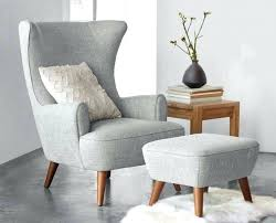 accent chairs ikea grey living room chairs fresh accent chair blue accent chairs ikea canada