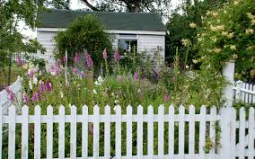 Small Picture Cottage garden designer in Sussex Surrey Kent London the UK