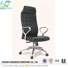 modern executive office chairs.  Office Modern Executive CEO Leather Swivel Office Visitor Chair For Modern Executive Office Chairs X