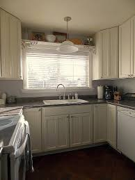 change the look of your cabinets with these diy cabinet refacing ideas by diy projects at kitchen after