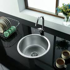 Kitchen Sinks Apron Low Water Pressure In Sink Only Square Matte Low Water Pressure Kitchen Sink Only