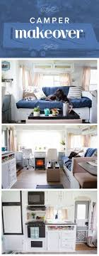 You Remodel see this camper go from bland to bright after a diy makeover 1847 by uwakikaiketsu.us