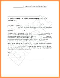 Free Eviction Notice Template Unique Free Blank Eviction Notice Template Sample Form Texas Whatappsco