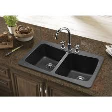 Granite Kitchen Sinks Pros And Cons Composite Granite Kitchen Sinks Pros And Cons Kitchen Design