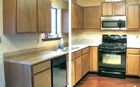 granite look laminate countertops post granite look formica countertops