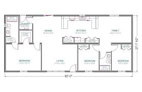 modern 1600 to 1700 square foot house plans 50 awesome photos ranch floor plans 1700 square feet site