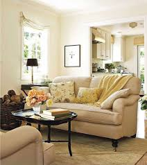 collecting antique furniture style guide. Vintage Style Living Room Furniture Ideas Collection Rooms Collecting Antique Guide H