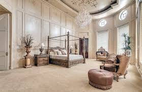 40 Elegant Luxury Bedrooms Interior Designs Designing Idea Adorable Luxury Bedroom Designs