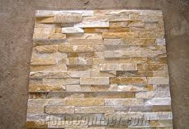 decorative stone wall cute for inspirational home designing with decorative stone wall