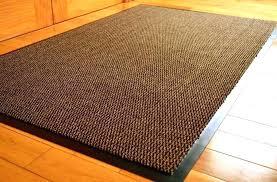 washable throw rug target throw rugs target throw rugs pretty blankets threshold in white aqua blue washable throw rug