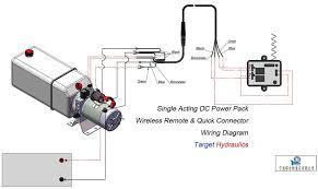 monarch hydraulic pump wiring diagram solidfonts monarch hydraulics m 693 parts diagram from mason dynamics