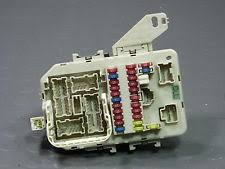 2005 nissan altima bcm location wiring diagram for car engine nissan murano ecm location likewise 2007 ford focus temperature sensor location likewise 03 impala fuse box